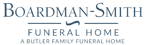 Springfield Il Funeral Home Cremation Boardman Smith